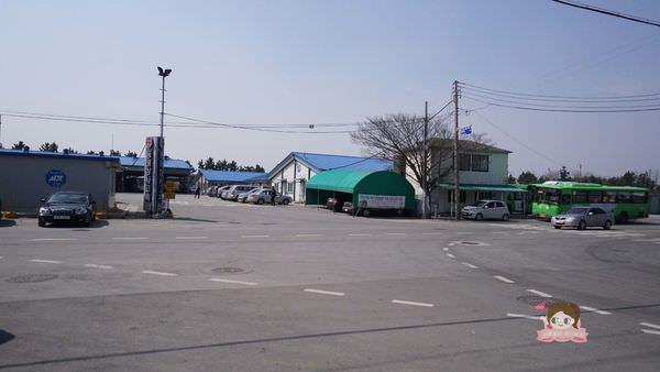 韓國江原道江陵安木海邊안목해변 (71).jpg