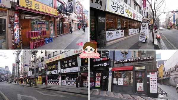 首爾鐘路設計師風格商旅飯店MAKERS-HOTEL-SEOUL-059.jpg