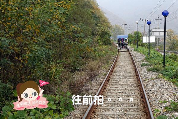 楊平鐵道自行車양평레일바이크027.jpg