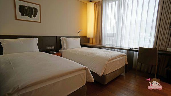 西大門新羅舒泰酒店 Shilla Stay Seodaemun (11).jpg