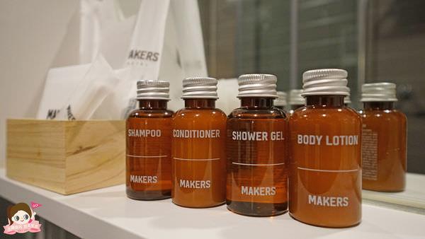 首爾鐘路設計師風格商旅飯店MAKERS-HOTEL-SEOUL-029.jpg