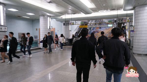 首爾夜貓子夜市汝矣島서울-밤도깨비-야시장001.jpg