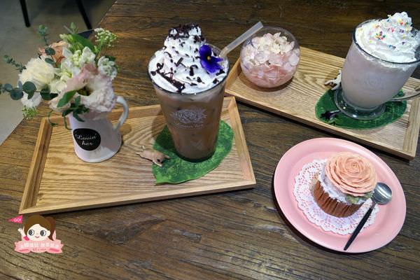 Florté-Flower-Cafe032.jpg