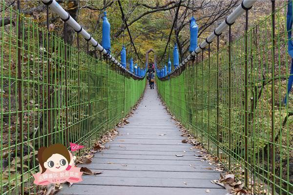 龍門山용문산관광지 038.jpg