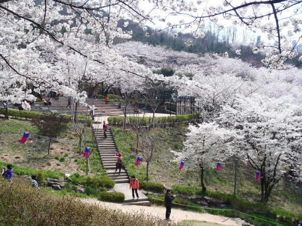 안산도시자연공원首爾鞍山公園2.JPG
