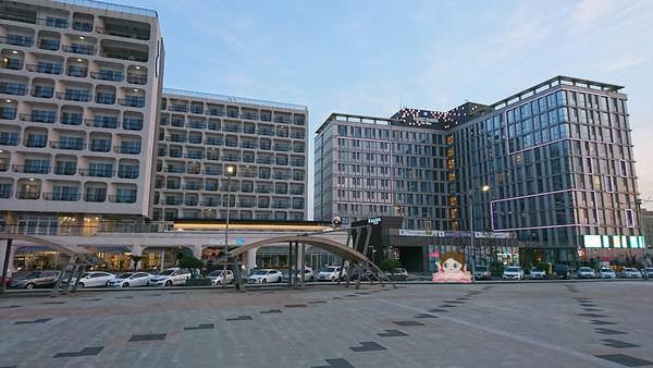 濟州島麗晶濱海藍色飯店 Hotel Regent Marine The Blue 호텔 리젠트마린 더 블루 (11).jpg
