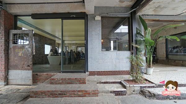 首爾聖水洞工業風咖啡店cafe-onion-카페어니언024.jpg