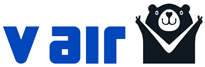 V_Air_logo.png