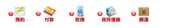 WIGO WIFI分享器0001.jpg