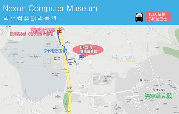 NEXON COMPUTER MUSEUM map.jpg