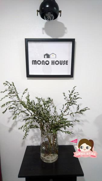MONO HOUSE弘大2號店0008.jpg