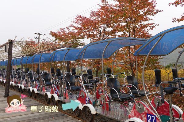 楊平鐵道自行車양평레일바이크007.jpg