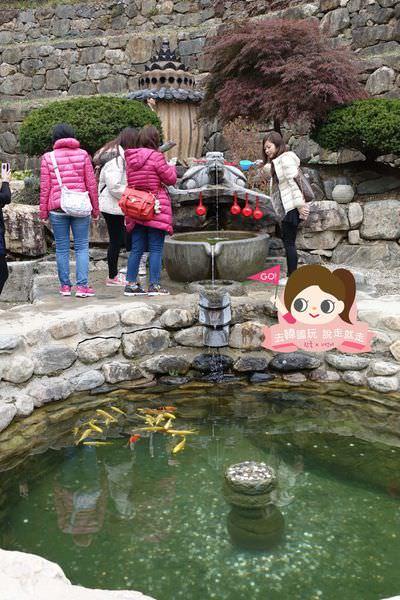 龍門山용문산관광지 030.jpg