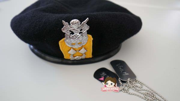 太陽的後裔坡州Camp Ggreaves韓國軍隊體驗及青年旅館0016.jpg