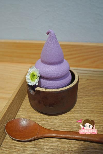 三清洞夢幻紫薯甜品카페보라BORA步拏013.jpg