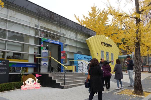 龍門山용문산관광지 010.jpg