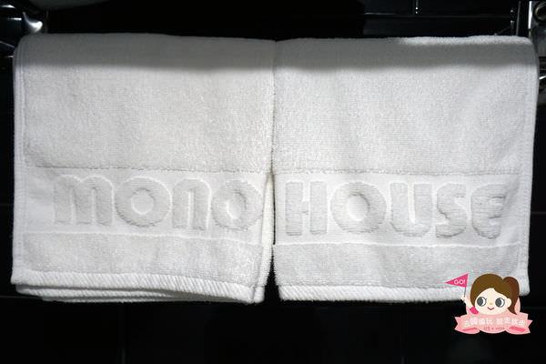 MONO HOUSE弘大2號店0027.jpg