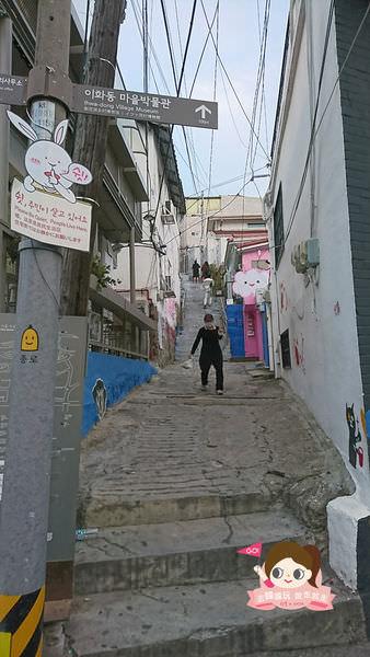 梨花洞壁畫村%26;城郭-이화동-벽화마을-0029.jpg