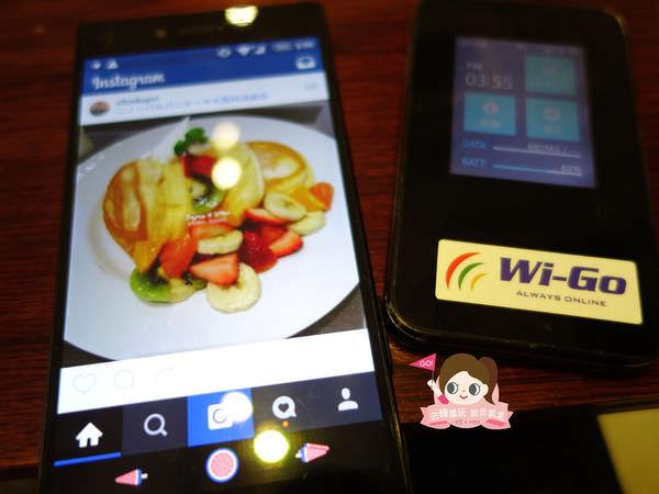 WIGO WIFI分享器0025.jpg
