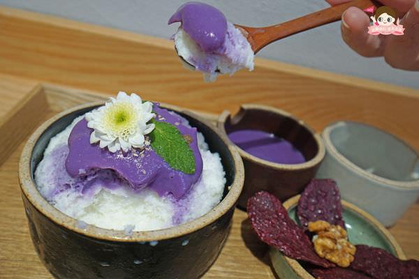 三清洞夢幻紫薯甜品카페보라BORA步拏020.jpg