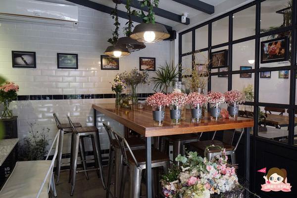 Florté-Flower-Cafe019.jpg