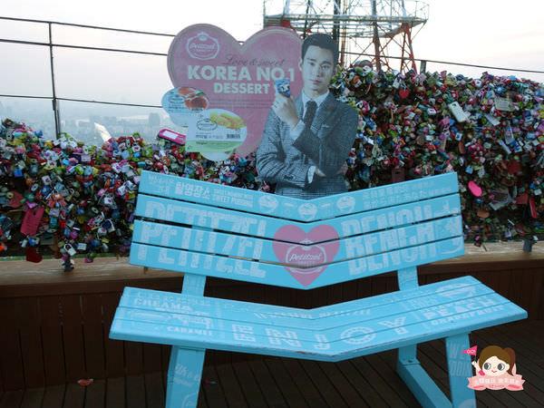 首爾塔n-seoul020.jpg