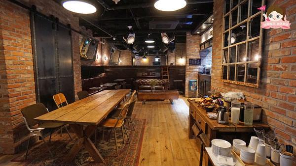 首爾鐘路設計師風格商旅飯店MAKERS-HOTEL-SEOUL-045.jpg