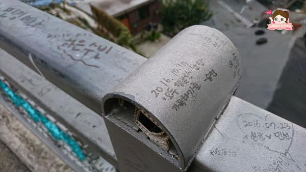 梨花洞壁畫村%26;城郭-이화동-벽화마을-0014.jpg