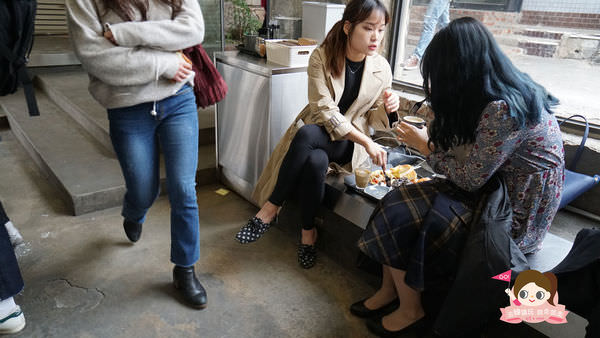 首爾聖水洞工業風咖啡店cafe-onion-카페어니언021.jpg