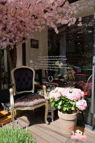 Florté-Flower-Cafe010.jpg