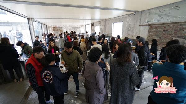首爾聖水洞工業風咖啡店cafe-onion-카페어니언006.jpg