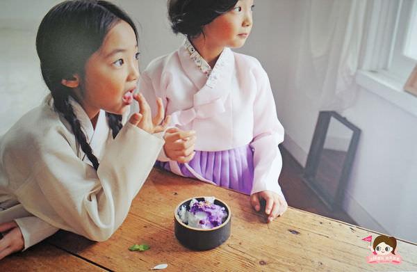 三清洞夢幻紫薯甜品카페보라BORA步拏026.jpg