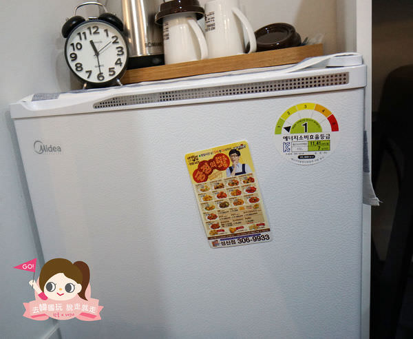 MONO HOUSE弘大2號店0032.jpg