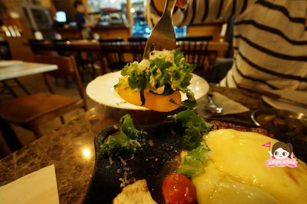梨泰院起司-Cheese-A-Lot-치즈어랏0026.jpg