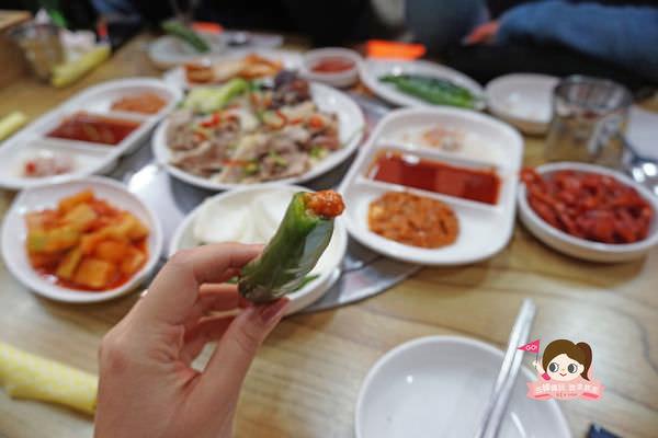 順天湯飯街第一湯飯食堂전라남도-순천시-웃장제일국밥식당017.jpg