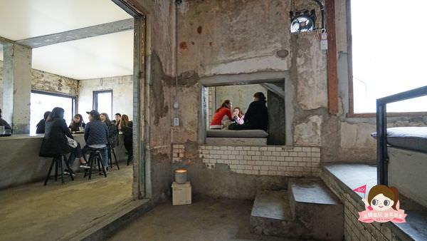 首爾聖水洞工業風咖啡店cafe-onion-카페어니언026.jpg