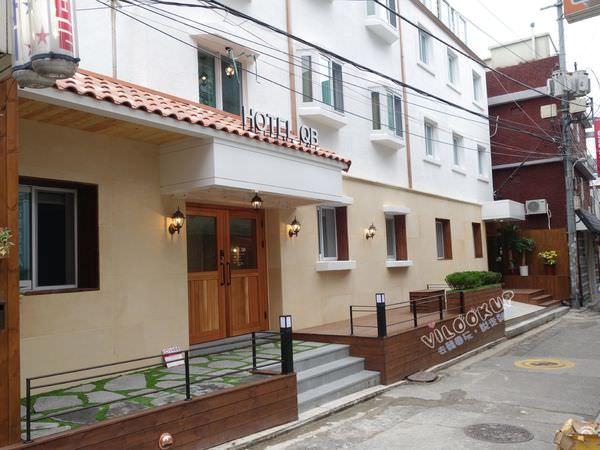 QB HOTEL 東大門店0015.jpg