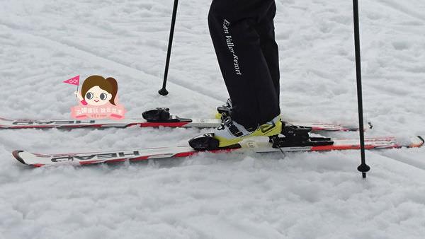 伊甸園山谷滑雪渡假村 에덴밸리스키장0022.jpg