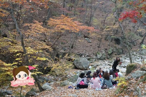 龍門山용문산관광지 058.jpg