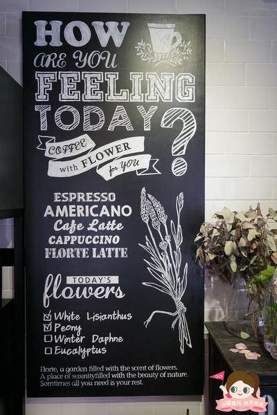 Florté-Flower-Cafe024.jpg