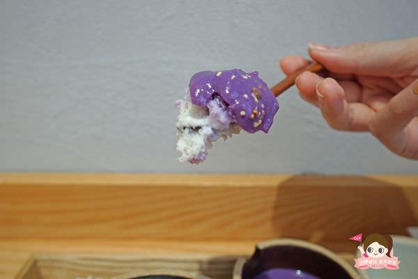 三清洞夢幻紫薯甜品카페보라BORA步拏021.jpg