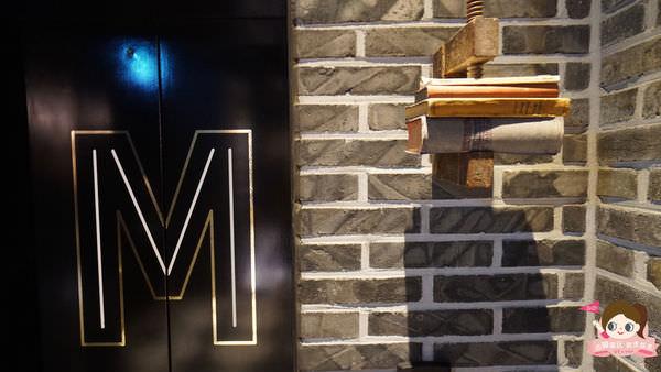 首爾鐘路設計師風格商旅飯店MAKERS-HOTEL-SEOUL-019.jpg