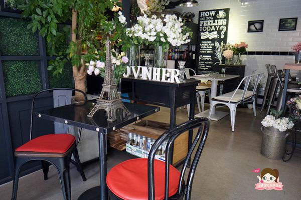 Florté-Flower-Cafe016.jpg