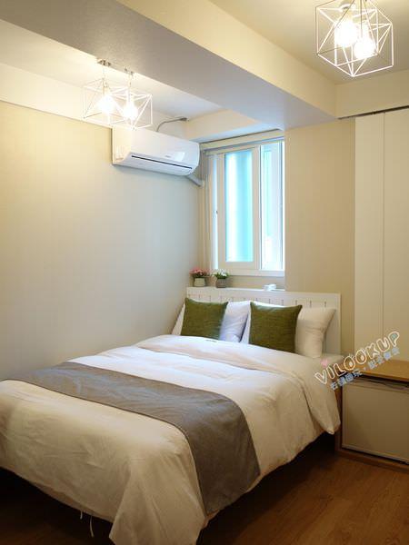 QB HOTEL 東大門店0037.jpg