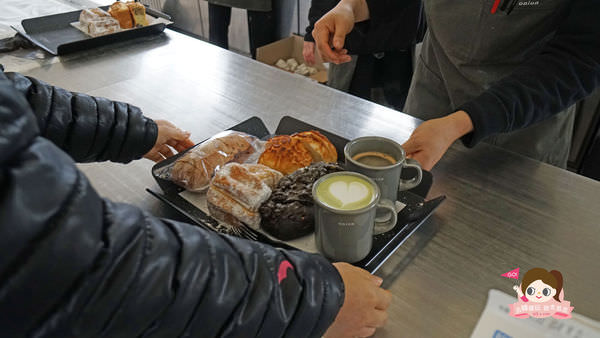 首爾聖水洞工業風咖啡店cafe-onion-카페어니언016.jpg