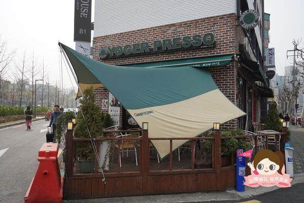 MONO HOUSE弘大2號店0047.jpg