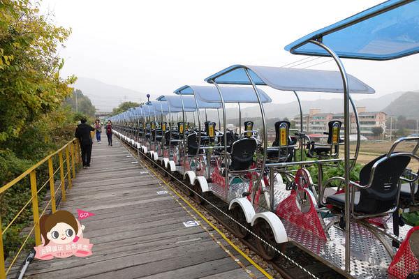 楊平鐵道自行車양평레일바이크019.jpg