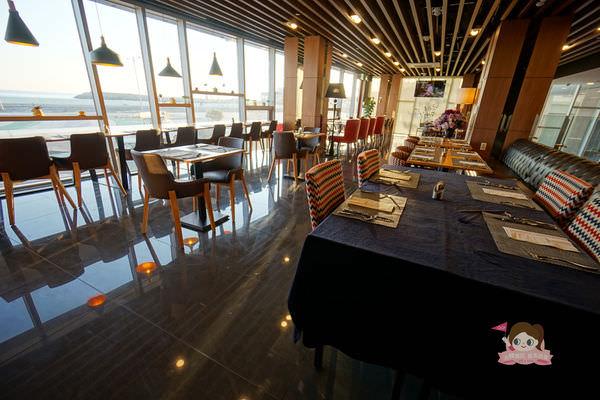 濟州島麗晶濱海藍色飯店 Hotel Regent Marine The Blue 호텔 리젠트마린 더 블루 (38).jpg