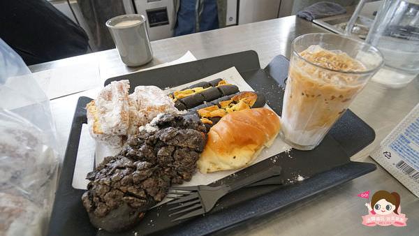 首爾聖水洞工業風咖啡店cafe-onion-카페어니언017.jpg