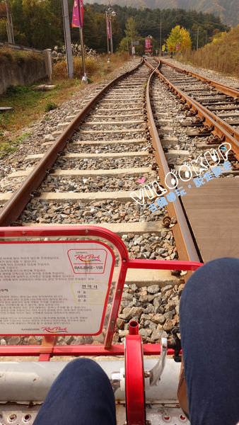 RAILPARK 江村金裕貞站railbike出發.jpg